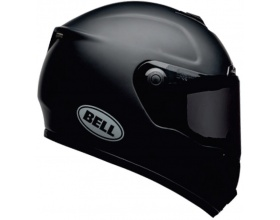 BELL SRT black mat