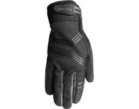 FOVOS Windproof gloves black