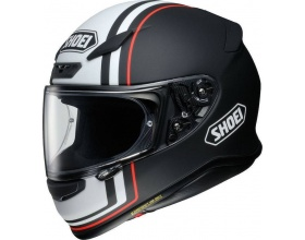 SHOEI NXR Recounter TC-5