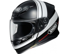 SHOEI NXR Philosopher TC-5