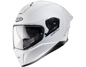 CABERG Drift Evo white