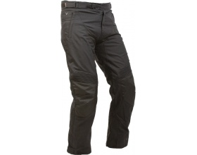 Nordcap Enduro pants black