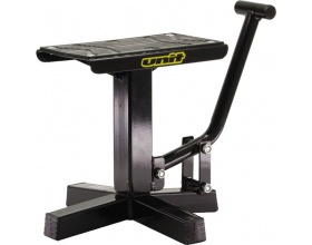MX stand lift Unit A1185 black