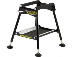 MX stand Unit A2210 black