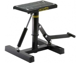 MX stand lift Unit A1274 υδραυλικό αμορτισέρ black