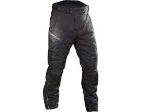 Nordcode Adventure Evo pants black