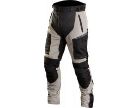 Nordcode Adventure Evo pants black/grey