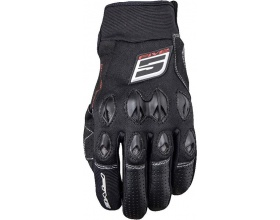FIVE Stunt Lite black