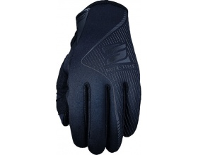FIVE MX Neoprene Phantom black