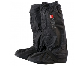 NORDCAP Γκέτες Boot Cover