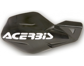 Χούφτες Acerbis MX Unico black