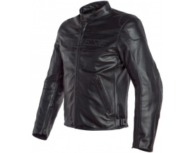 DAINESE Bardo Leather black