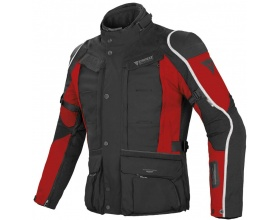DAINESE D-Explorer GORE-TEX® black/red