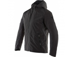 DAINESE Saint Germain jacket GORE-TEX® black