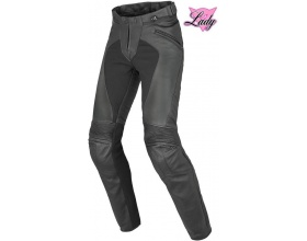 DAINESE Lady Pony C2 Leather pants