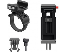 SP Connect™ Universal Phone Mount βάση κινητού