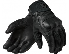 Revit Arch gloves black
