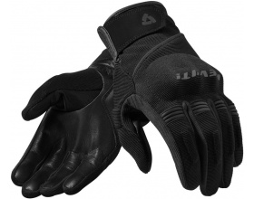 Revit Mosca gloves black