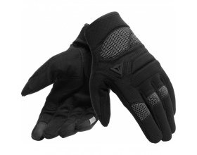 DAINESE Fogal black/anthracite