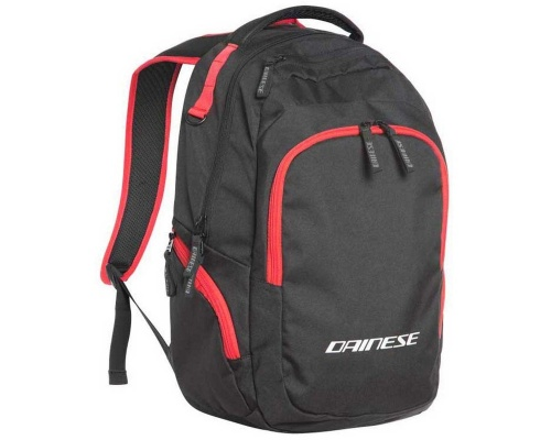 DAINESE σακίδιο πλάτης D-Quad backpack