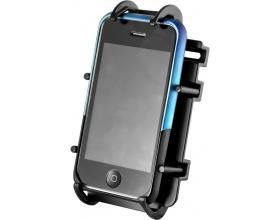 Ram Mount® Quick-Grip™ universal βάση στήριξης Smartphone/GPS PD3U