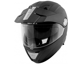 GIVI HX33 Canyon black mat