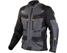Nordcode Adventure Evo dark grey/orange