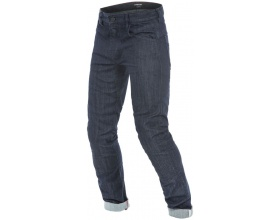 DAINESE Trento Slim Jeans dark-denim
