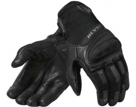 Revit Striker 3 black