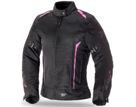 Seventy Degrees Lady SD-JT36 black/pink