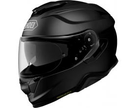 SHOEI GT-Air II black mat