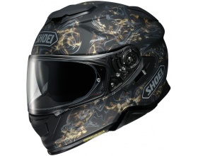SHOEI GT-Air II Conjure TC-9