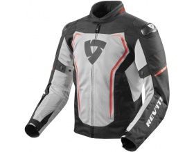 REVIT Vertex Air black/red