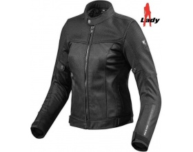 REVIT Lady Vigor black