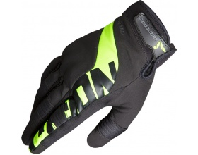 NORDCODE Glen II black/fluo