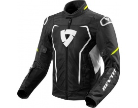 REVIT Vertex Air black/neon yellow