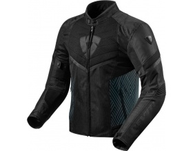 REVIT Arc Air black
