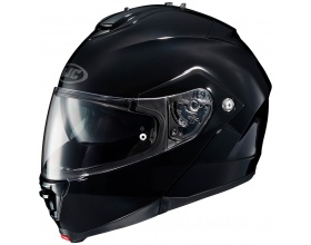 HJC IS-Max II metal black