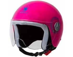 RODEO RD109 KID παιδικό pink fluo/blue