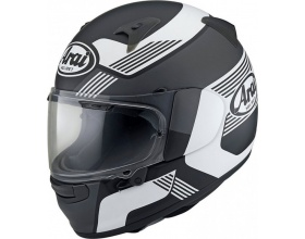 ARAI Profile-V Copy black mat