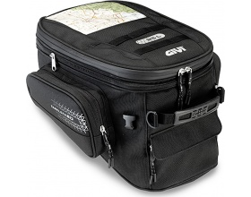 GIVI Tanklock UT810 tank bag