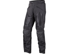 NORDCAP Fight Air pants black