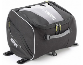 GIVI EA122 tunnel/seat bag για scooter 23lt