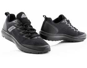 ACERBIS X-Kal running sneakers black
