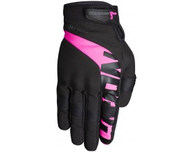 NORDCODE Glen II Lady black/fuchsia