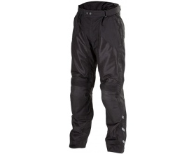 NORDCODE Aero Pants black