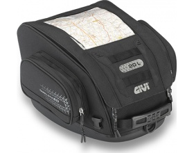 GIVI Tanklock UT809 tank bag