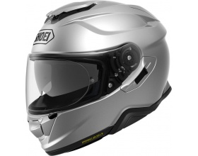 SHOEI GT-Air II light silver
