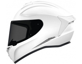 AXXIS Draken A0 solid white