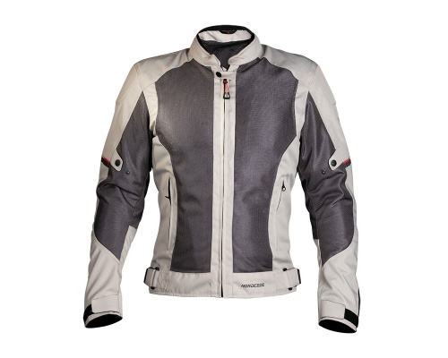 NORDCODE Lady Aero grey